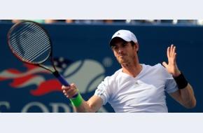 Novak Djokovic și Andy Murray se reîntâlnesc la US Open, reeditarea finalei din 2012