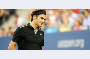 Federer revine în sferturi la US Open și vorbește despre noile obiective: revenirea pe locul 1, alt titlu la Wimbledon, JO 2016