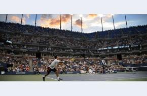 """US Open, semifinale: doi """"de-ai casei"""" și doi challengeri. Cine joacă marea finală?"""