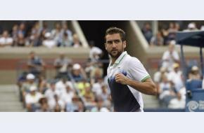 Final oficial de Big Four? Marin Cilic face meciul vieții, îl învinge pe Federer. Finala US Open e Nishikori - Cilic!