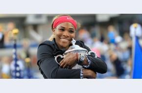 Serena Williams câștigă US Open a treia oară la rând, își reconfirmă dominația în tenisul feminin
