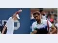 US Open, marea finală: Kei Nishikori și Marin Cilic, meciul din care toată lumea are de câștigat (preview)