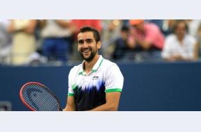 Marin Cilic e noul campion la US Open! Victorie categorică în finală pentru primul titlu de Slam al carierei