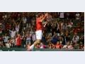 Federer, în prima finală de Cupa Davis, Spania, retrogradată din Grupa Mondială. Care sunt efectele