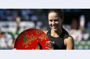 Campionii săptămânii, planurile lui Na Li și rocadă Federer - Nadal în Premier Tennis League