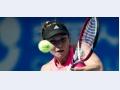 Roller coaster! Simona Halep câștigă dramatic cu Petkovic, apoi se retrage din turneu