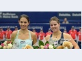 Campioană la Linz: Raluca Olaru câștigă primul titlu de dublu al anului