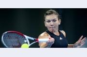 Clasă! Simona pierde cu Ivanovic, dar câștigă tot respectul lumii tenisului. Semifinală cu Radwanska