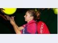 """Simona cea fericită: """"A fost visul meu să joc finala la Turneul Campioanelor. Sunt pe podium în lume, la final de an. E bine!"""""""