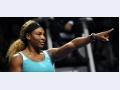 Serena, povestea. Cine este cel mai puternic adversar posibil pentru Simona Halep
