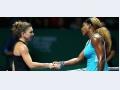 """Meciul anului   10 lucruri despre Simona vs Serena. Simo: """"Am jocul necesar să o bat pe Serena"""""""