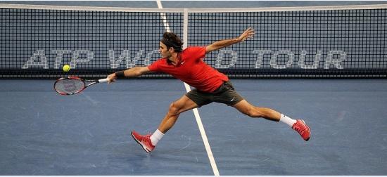 Suspans pe linia de sosire: Federer pune presiune pe Djokovic; cursa pentru Londra se decide acum