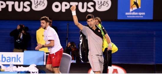 Turneul Campionilor, preview Grupa A: grupa campionilor de Grand Slam cu sezoane oscilante