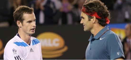 Turneul Campionilor, preview Grupa B. Grupa de foc: Federer, Murray și doi challengeri de viitor