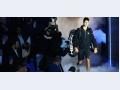 Novak Djokovic, numărul 1 mondial la final de 2014. Anul perfect pentru Novak: înapoi pe primul loc, căsătorie și copil