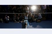 Opt concluzii după finalul sezonului în ATP: alți campioni de Slam, dar aceeași tripletă dominantă