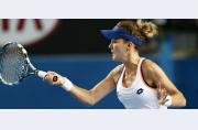 Mutare spectaculoasă: Martina Navratilova va lucra cu Agnieszka Radwanska. Trendul antrenorilor de renume continuă