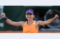 Cele mai importante momente ale sezonului 2014 în tenis (partea a treia)