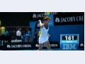 Cum e tabloul Simonei Halep la Australian Open: nu-i rău | Preview feminin