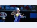 Simona Halep o elimină pe Mattek-Sands; două românce în optimi la Australian Open!