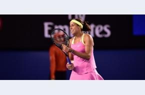 """O rivalitate plauzibilă în viitorul Simonei Halep: Este Madison Keys """"The next best thing"""" în WTA?"""
