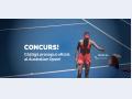 Concurs 2 Parale și Treizecizero: Câștigă prosopul oficial al Australian Open 2015