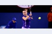Cum joacă Makarova și care sunt detaliile matchup-ului cu Simona | Preview, sferturi: Simona Halep vs Ekaterina Makarova