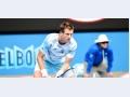 Victoria eliberatoare: Berdych îl bate pe Nadal pentru prima oară după 17 înfrângeri la rând, merge în semifinale