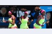 Serena vs Masha reloaded. Sharapova mai încearcă o dată să rupă tradiția contra Serenei