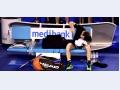 Big Boys Drama: Andy Murray revine în finala Australian Open, îl învinge pe Berdych într-un meci picant