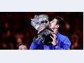 Specialistul: Novak Djokovic câștigă Australian Open, devine primul om cu cinci titluri la Melbourne în era Open!