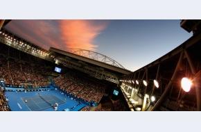 Court Confidential. În culisele tenisului: Povești inedite despre jucătorii de top