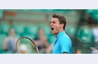 """""""Talentul? Nu știe nimeni ce e talentul"""". Ce este, de fapt, talentul și cum se manifestă el în tenis"""