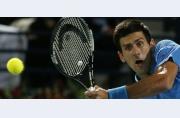 Finală Djokovic - Federer la Dubai, Rafa și Vika sunt în creștere. Plus fatidicul 11-9 al românilor