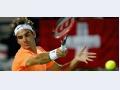Cu un serviciu în zi de grație, Roger Federer îl învinge pe Djokovic, câștigă Dubaiul a șaptea oară