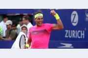 Rafa Nadal pune punct perioadei fără trofee, câștigă primul titlu de la Roland Garros