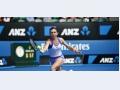 Acele victorii care ne definesc: Simona câștigă un meci apăsător cu Gavrilova