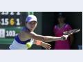 """Simona: """"Mă ajută să lucrez cu Darren Cahill"""". Sharapova, eliminată încă din optimi"""