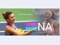 În loc de preview. De ce meciul cu Serena de la Indian Wells e o oportunitate imensă pentru cariera Simonei