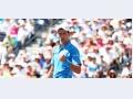 Primii doi jucători ai lumii își continuă rivalitatea: finală Novak Djokovic - Roger Federer la Indian Wells