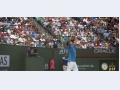 Djokovic îl învinge pe Federer în finala Indian Wells. Cele trei aspecte care influențează meciurile Novak - Roger