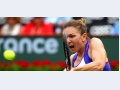 Miami Heat: tragerea la sorți pentru Miami Open le aduce din nou pe Simona și pe Serena în aceeași jumătate