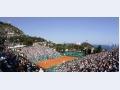 Monte Carlo. Tradiție, zgură și trei rivali super motivați. Plus întrebarea bonus: ar putea Djokovic să bată recordurile lui Federer?