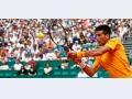 Djokovic și Nadal își reiau rivalitatea în semifinalele de la Monte Carlo, iar Monfils ne pregătește un nou teaser