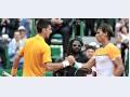 Djokovic câștigă în preview-ul Roland Garros contra lui Nadal, se califică în deja a treia finală de Masters a anului