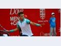Prima zi la BRD Năstase Țiriac Trophy: despre Borna Coric, Marius Copil și bagajul genetic în tenis
