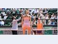 Stuttgart, locul de unde Simona și Sharapova își încep duelul direct pentru locul 2