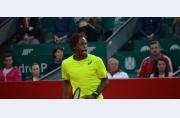 Gael Monfils continuă drumul spre trofeu, perechea Copil - Ungur, surpriza plăcută a turneului