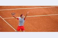 Frumuseţea tenisului, între televiziune şi tribune: care este diferența enormă între tenisul urmărit de acasă și cel trăit live, din tribune