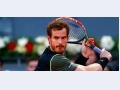 Doi improbabili specialiști pe zgură la Madrid: Andy Murray și Kei Nishikori. Cu sau fără ghilimele?